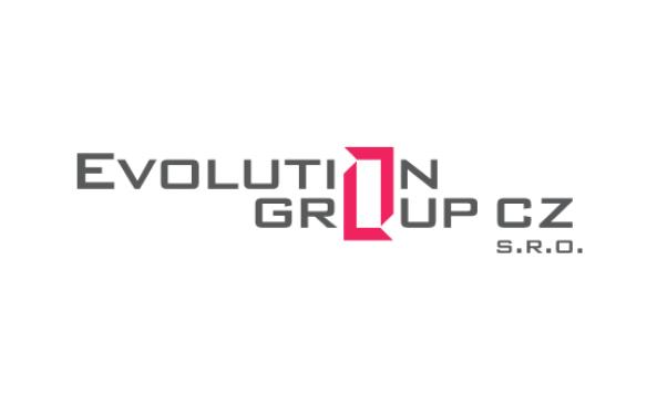 Zľavy na Evolutiongroup.sk