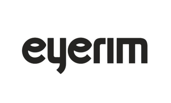 Outlet na Eyerim.sk