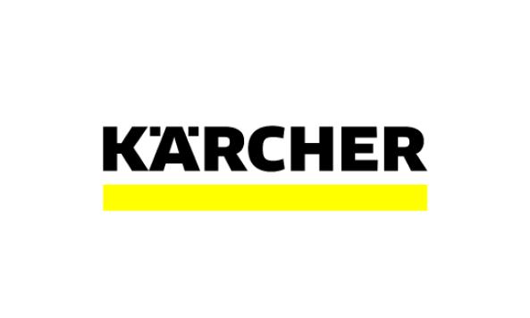 Staňte sa členom bezplatného Kärcher klubu výhod a získajte zľavu 10% na nákup
