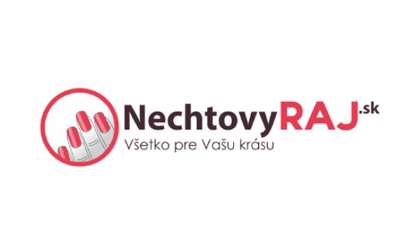 NechtovyRaj.sk všetko iba za 1€