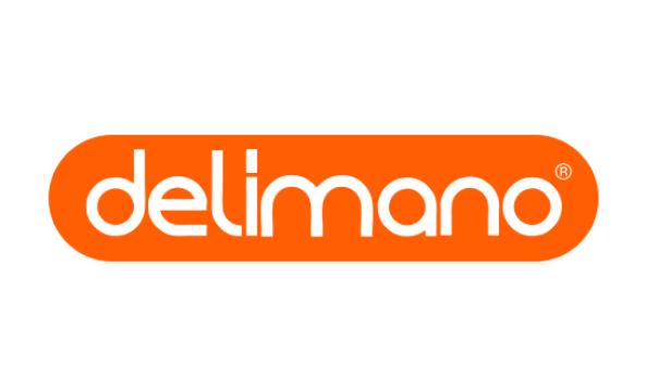 Akcie na Delimano.sk