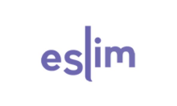 eSlim® 1 balenie zľava 7%