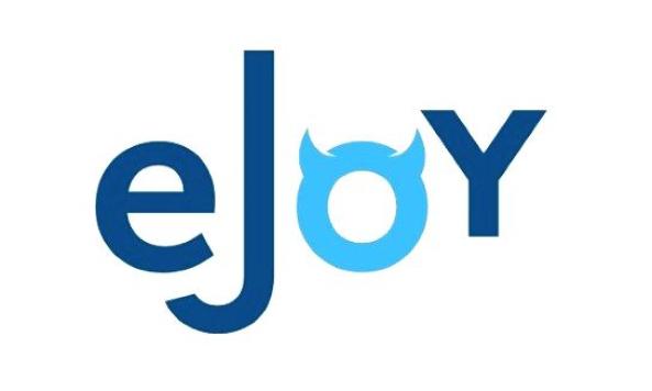 eJoy® LONG 7 balení - zľava 24%