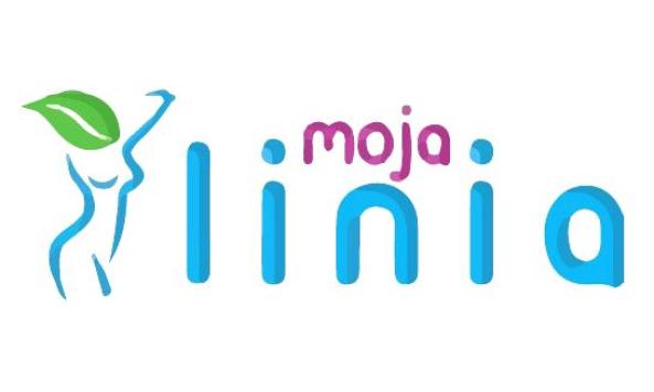 MojaLinia.sk zľavový kupón 2€