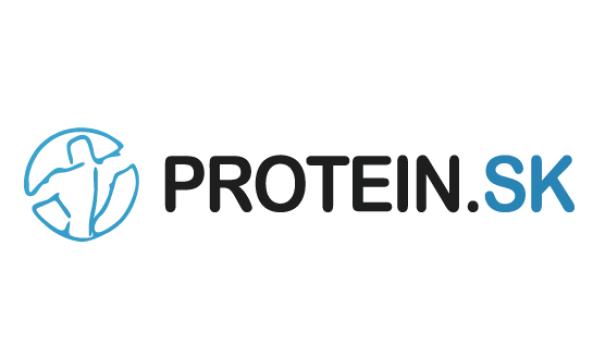 Doplnky výživy od firmy Best Nutrition 1+1 zadarmo