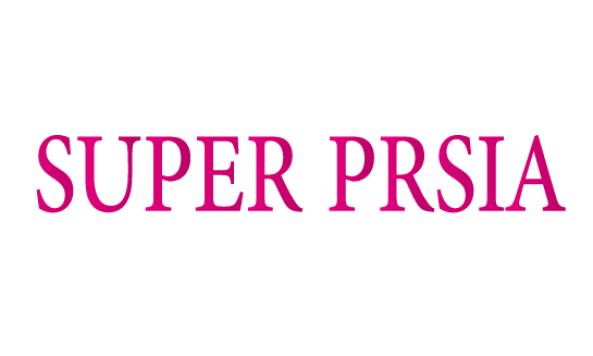 SuperPrsia  zľavový kupón 3€