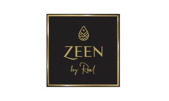 Zákazník dostane k objednávke použitím tohto kódu kozmetickú tašku ZEEN vyšitým logom.