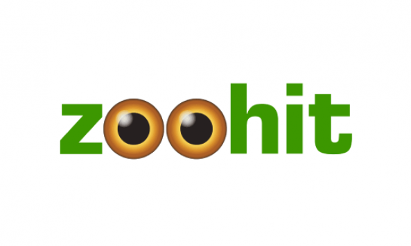 Odporučte Zoohit kamarátom a získajte odmenu